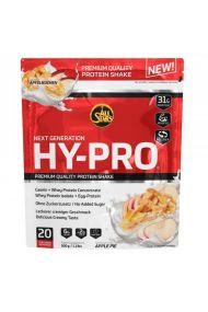 All Stars Hy-pro 85