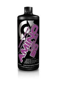 amino liquid 50 1l