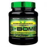 Scitec nutrition G-BOMB
