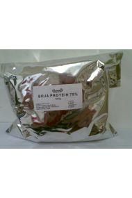 KITTY Soja-Protein 75%