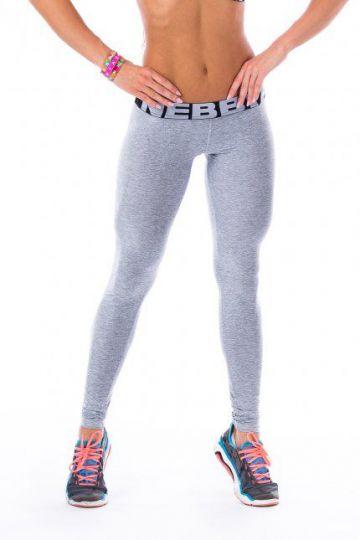 NEBBIA Damen Leggings 222
