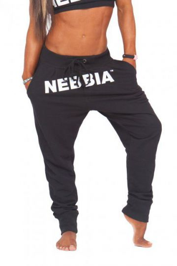 NEBBIA Pants Pudlo 274
