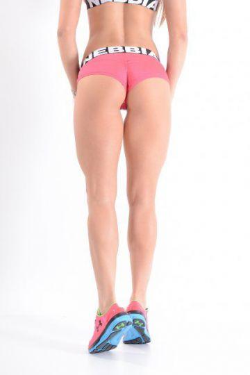 NEBBIA Mini Shorts 225