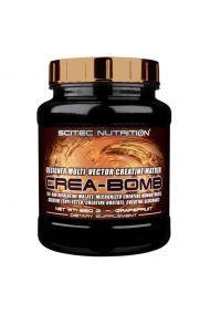 Scitec Nutrition Cre-Bomb