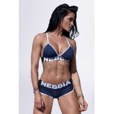 NEBBIA Fitness podprsenka 267