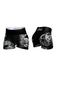 Anarchy Apparel Hotpants Vaeneti