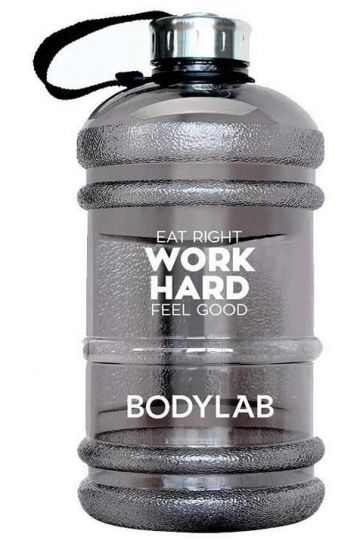 Bodylab Water Bottle