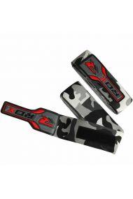 RDX Hand Wraps Fist Inner Gloves Bandáže