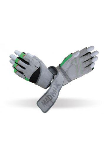 MadMax Wild Handschuhe