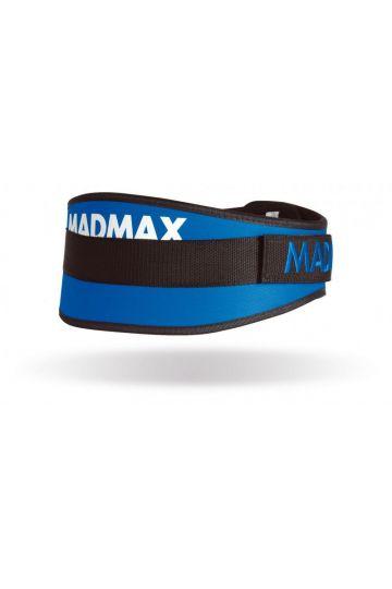 MadMax Simply the Best Gürtel