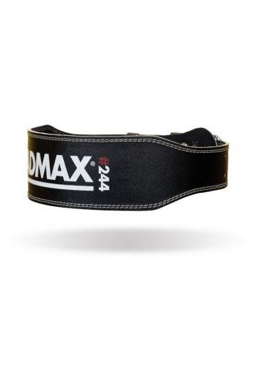 MadMax Sandwich opasek