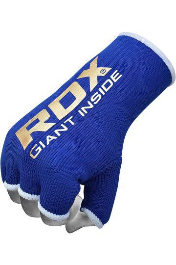 RDX Elastische Handbandage