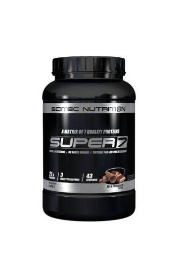 Scitec Nutrition SUPER 7