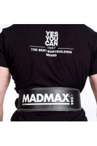 MadMax Sandwich Gürtel