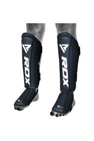RDX T1 Holené chrániče