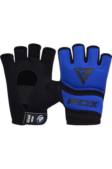 RDX Gelové bandáže rúk X6