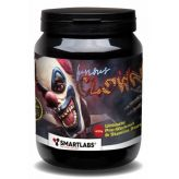 Smartlabs Furious Clown