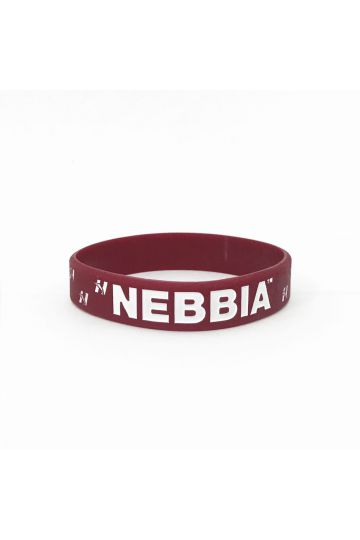NEBBIA Damen Signature Line Armband