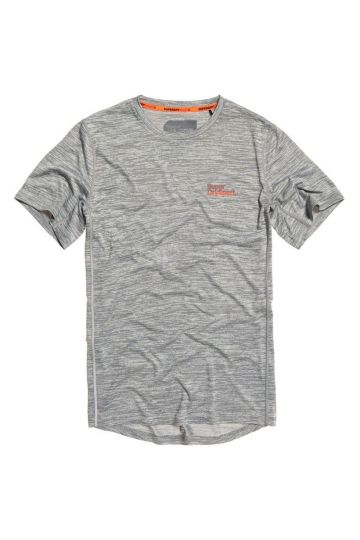 Pánske športové tričko ACTIVE TRAINING