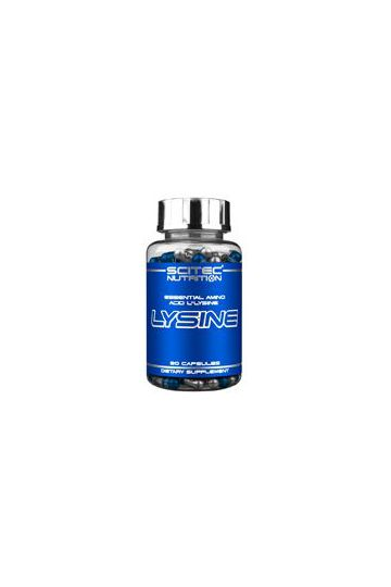 Scitec Nutrition Lysine