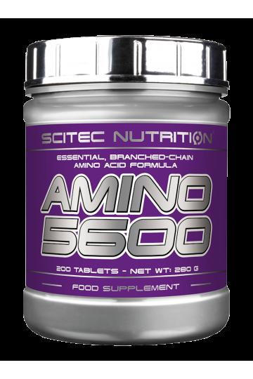 AMINO 5600 1000tabl