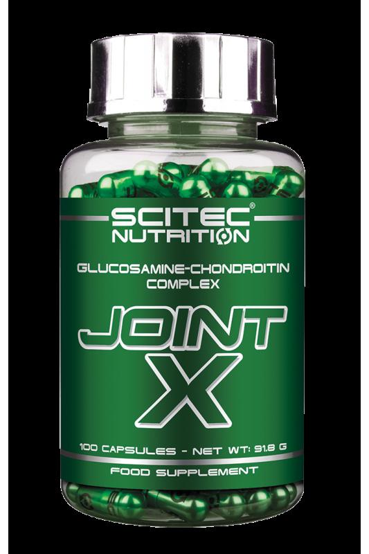 Scitec nutrition Joint X