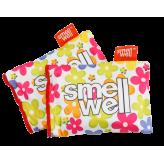 Smell Well Deodorizér